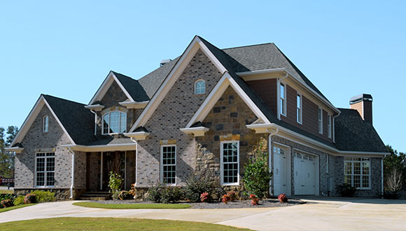 Make the buying or selling process easier with a home inspectio from RIZZI Home Inspection Services